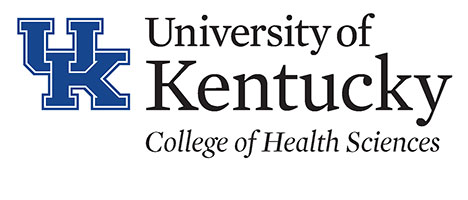 University of Kentucky College of Health Sciences logo